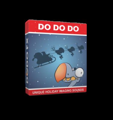 do do do